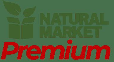 NaturalMarket PREMIUM